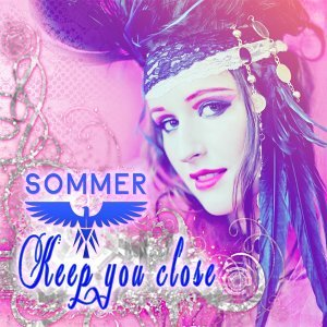 Sommer 歌手頭像