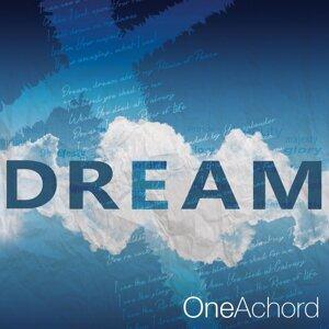 OneAchord 歌手頭像