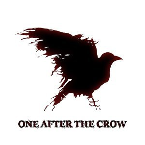 One After the Crow 歌手頭像