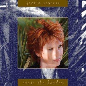 Jackie Storrar 歌手頭像