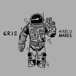 Marco Mares 歌手頭像
