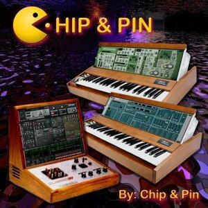 Chip & Pin 歌手頭像