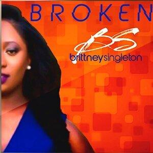 Brittney Singleton 歌手頭像
