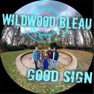 Wildwood Bleau 歌手頭像