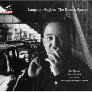 The Langston Hughes Project 歌手頭像