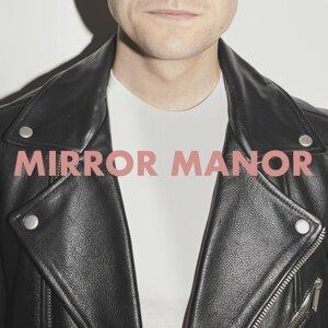 Mirror Manor 歌手頭像
