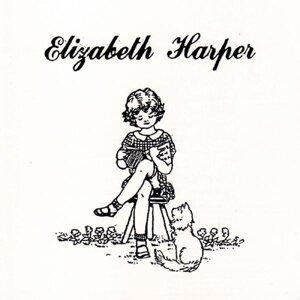 Elizabeth Harper 歌手頭像