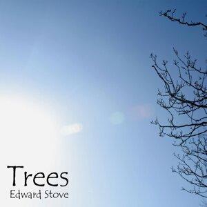 Edward Stove 歌手頭像
