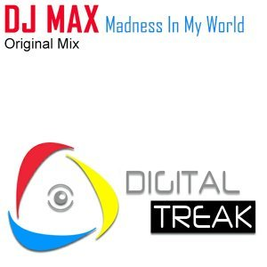 DJ Max 歌手頭像