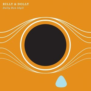 Billy & Dolly 歌手頭像