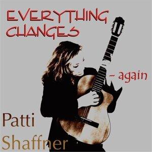 Patti Shaffner 歌手頭像