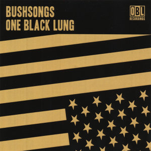One Black Lung 歌手頭像