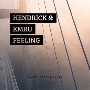 Hendrick & KMRU 歌手頭像