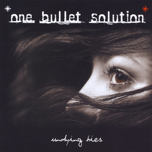 One Bullet Solution 歌手頭像