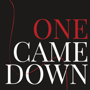 One Came Down 歌手頭像