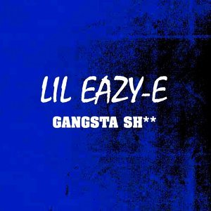 Lil Eazy-E 歌手頭像