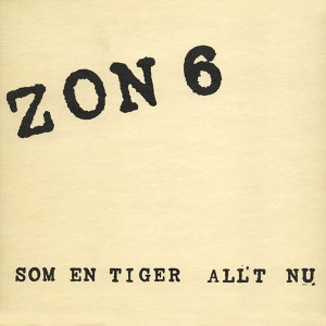 ZON 6 歌手頭像
