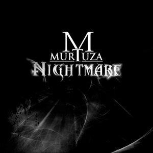 DJ Murtuza 歌手頭像