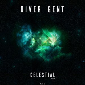 Diver Gent 歌手頭像