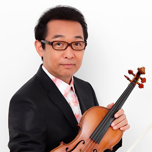 さだまさし (Sada Masashi) 歌手頭像