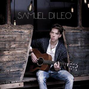 Samuel Di Leo 歌手頭像