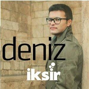 Deniz Pazarcıoğlu 歌手頭像