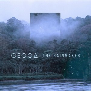 Gegga 歌手頭像
