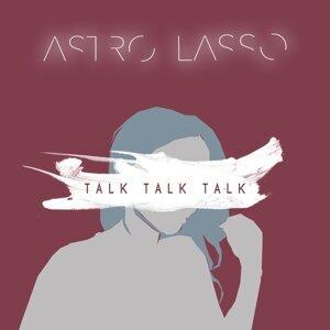 Astro Lasso 歌手頭像