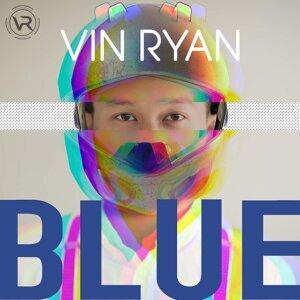 Vin Ryan 歌手頭像