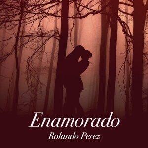 Rolando Perez 歌手頭像