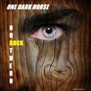 One Dark Horse 歌手頭像