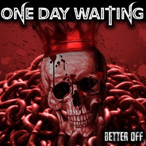 One Day Waiting 歌手頭像