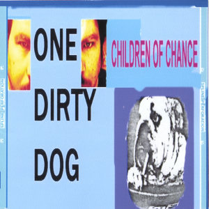 One Dirty Dog 歌手頭像