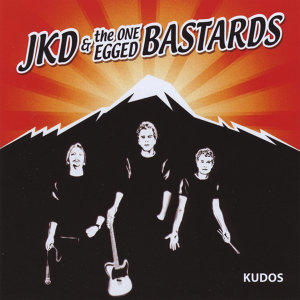 JKD & The One-Egged Bastards 歌手頭像