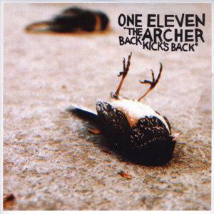 One Eleven Archer 歌手頭像