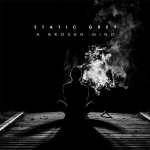 Static Grey 歌手頭像