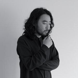 小瀨村晶 (Akira Kosemura)