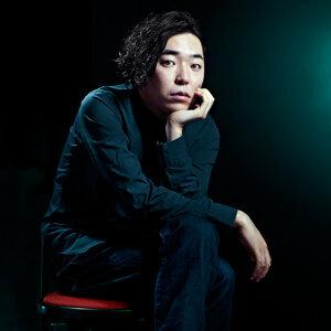 小瀨村晶 (Akira Kosemura) 歌手頭像