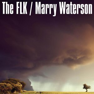 The FLK, Marry Waterson 歌手頭像