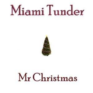 Miami Tunder 歌手頭像