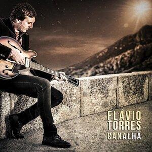 Flávio Torres 歌手頭像
