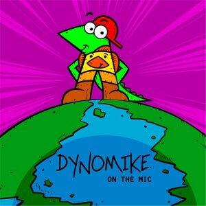 Dynomike 歌手頭像