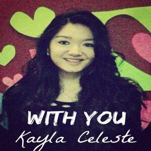 Kayla Celeste 歌手頭像
