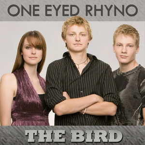 One Eyed Rhyno 歌手頭像