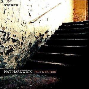 Nat Hardwick 歌手頭像