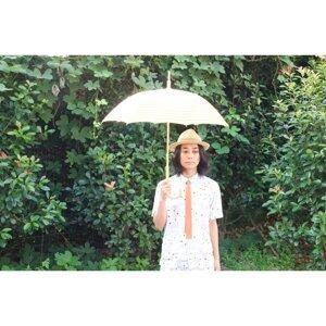 banri shiraiwa 歌手頭像