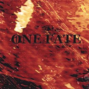 One Fate 歌手頭像