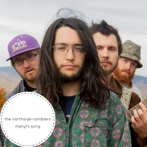 The Northside Ramblers 歌手頭像