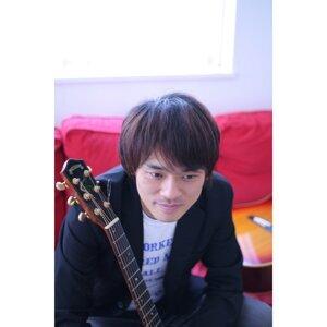 近藤薫 歌手頭像