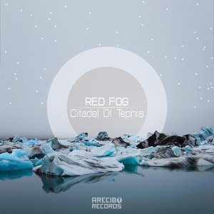 Red Fog 歌手頭像